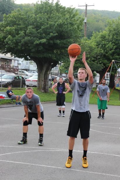 ESRC Summer Basketball League Semi Finals, North Middle Ward Playground, Park, Tamaqua, 7-21-2015 (18)