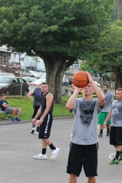 ESRC Summer Basketball League Semi Finals, North Middle Ward Playground, Park, Tamaqua, 7-21-2015 (21)