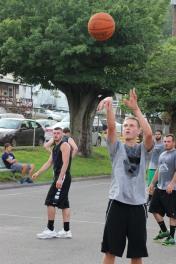 ESRC Summer Basketball League Semi Finals, North Middle Ward Playground, Park, Tamaqua, 7-21-2015 (22)