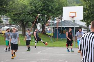 ESRC Summer Basketball League Semi Finals, North Middle Ward Playground, Park, Tamaqua, 7-21-2015 (24)