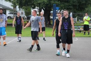 ESRC Summer Basketball League Semi Finals, North Middle Ward Playground, Park, Tamaqua, 7-21-2015 (25)