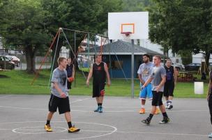 ESRC Summer Basketball League Semi Finals, North Middle Ward Playground, Park, Tamaqua, 7-21-2015 (26)