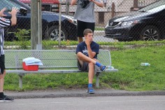 ESRC Summer Basketball League Semi Finals, North Middle Ward Playground, Park, Tamaqua, 7-21-2015 (3)