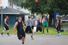 ESRC Summer Basketball League Semi Finals, North Middle Ward Playground, Park, Tamaqua, 7-21-2015 (33)