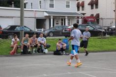 ESRC Summer Basketball League Semi Finals, North Middle Ward Playground, Park, Tamaqua, 7-21-2015 (35)