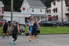 ESRC Summer Basketball League Semi Finals, North Middle Ward Playground, Park, Tamaqua, 7-21-2015 (36)