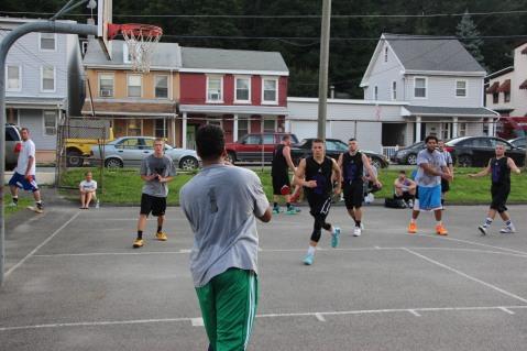 ESRC Summer Basketball League Semi Finals, North Middle Ward Playground, Park, Tamaqua, 7-21-2015 (37)