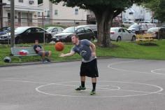 ESRC Summer Basketball League Semi Finals, North Middle Ward Playground, Park, Tamaqua, 7-21-2015 (39)