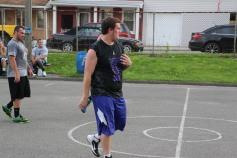 ESRC Summer Basketball League Semi Finals, North Middle Ward Playground, Park, Tamaqua, 7-21-2015 (4)