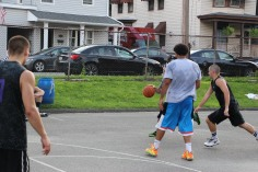 ESRC Summer Basketball League Semi Finals, North Middle Ward Playground, Park, Tamaqua, 7-21-2015 (40)