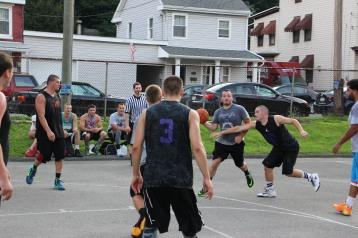 ESRC Summer Basketball League Semi Finals, North Middle Ward Playground, Park, Tamaqua, 7-21-2015 (41)