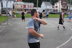 ESRC Summer Basketball League Semi Finals, North Middle Ward Playground, Park, Tamaqua, 7-21-2015 (43)