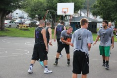 ESRC Summer Basketball League Semi Finals, North Middle Ward Playground, Park, Tamaqua, 7-21-2015 (46)