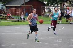 ESRC Summer Basketball League Semi Finals, North Middle Ward Playground, Park, Tamaqua, 7-21-2015 (47)