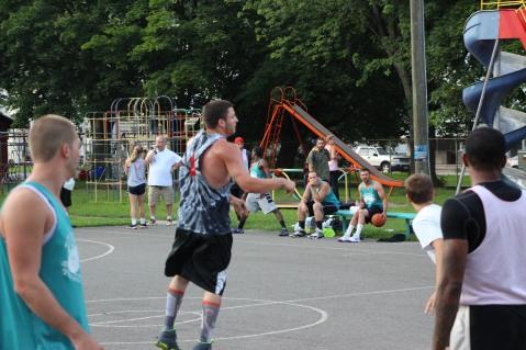ESRC Summer Basketball League Semi Finals, North Middle Ward Playground, Park, Tamaqua, 7-21-2015 (48)