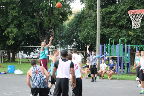 ESRC Summer Basketball League Semi Finals, North Middle Ward Playground, Park, Tamaqua, 7-21-2015 (49)