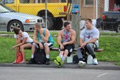 ESRC Summer Basketball League Semi Finals, North Middle Ward Playground, Park, Tamaqua, 7-21-2015 (5)