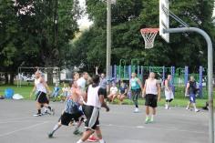 ESRC Summer Basketball League Semi Finals, North Middle Ward Playground, Park, Tamaqua, 7-21-2015 (50)