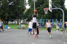 ESRC Summer Basketball League Semi Finals, North Middle Ward Playground, Park, Tamaqua, 7-21-2015 (51)