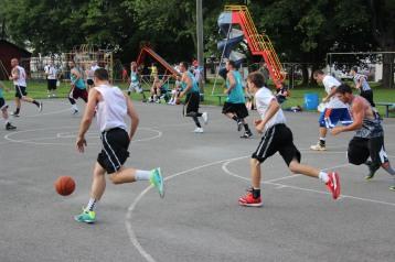 ESRC Summer Basketball League Semi Finals, North Middle Ward Playground, Park, Tamaqua, 7-21-2015 (52)
