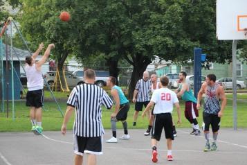 ESRC Summer Basketball League Semi Finals, North Middle Ward Playground, Park, Tamaqua, 7-21-2015 (53)