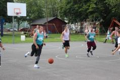 ESRC Summer Basketball League Semi Finals, North Middle Ward Playground, Park, Tamaqua, 7-21-2015 (54)
