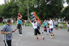 ESRC Summer Basketball League Semi Finals, North Middle Ward Playground, Park, Tamaqua, 7-21-2015 (55)