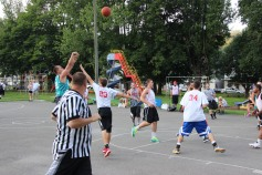 ESRC Summer Basketball League Semi Finals, North Middle Ward Playground, Park, Tamaqua, 7-21-2015 (56)
