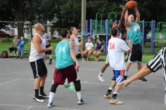 ESRC Summer Basketball League Semi Finals, North Middle Ward Playground, Park, Tamaqua, 7-21-2015 (57)