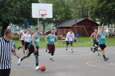 ESRC Summer Basketball League Semi Finals, North Middle Ward Playground, Park, Tamaqua, 7-21-2015 (58)