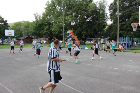 ESRC Summer Basketball League Semi Finals, North Middle Ward Playground, Park, Tamaqua, 7-21-2015 (59)