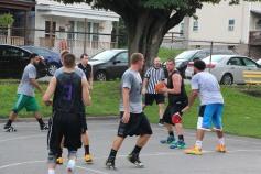 ESRC Summer Basketball League Semi Finals, North Middle Ward Playground, Park, Tamaqua, 7-21-2015 (6)