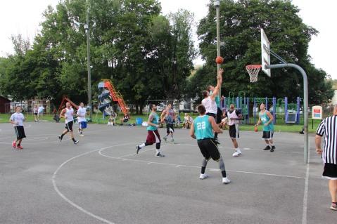 ESRC Summer Basketball League Semi Finals, North Middle Ward Playground, Park, Tamaqua, 7-21-2015 (60)