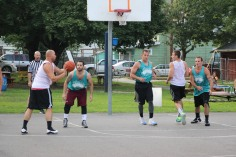 ESRC Summer Basketball League Semi Finals, North Middle Ward Playground, Park, Tamaqua, 7-21-2015 (61)