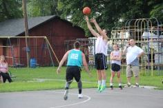 ESRC Summer Basketball League Semi Finals, North Middle Ward Playground, Park, Tamaqua, 7-21-2015 (62)