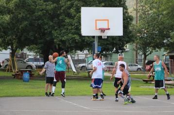 ESRC Summer Basketball League Semi Finals, North Middle Ward Playground, Park, Tamaqua, 7-21-2015 (63)