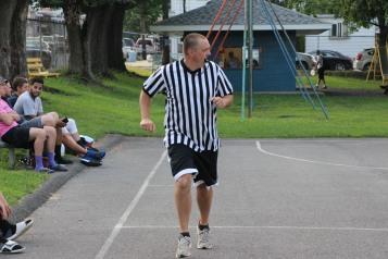 ESRC Summer Basketball League Semi Finals, North Middle Ward Playground, Park, Tamaqua, 7-21-2015 (64)