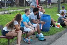 ESRC Summer Basketball League Semi Finals, North Middle Ward Playground, Park, Tamaqua, 7-21-2015 (65)