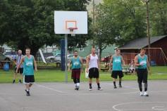 ESRC Summer Basketball League Semi Finals, North Middle Ward Playground, Park, Tamaqua, 7-21-2015 (66)