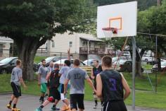 ESRC Summer Basketball League Semi Finals, North Middle Ward Playground, Park, Tamaqua, 7-21-2015 (7)