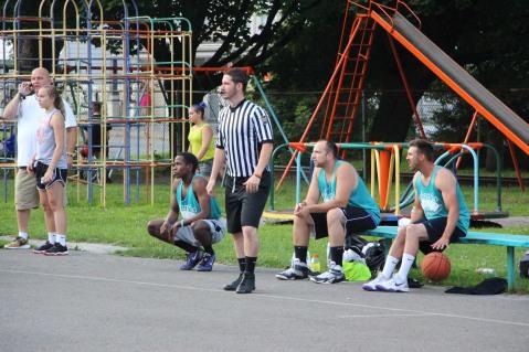 ESRC Summer Basketball League Semi Finals, North Middle Ward Playground, Park, Tamaqua, 7-21-2015 (70)