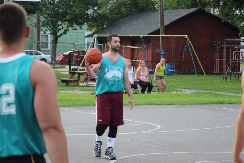 ESRC Summer Basketball League Semi Finals, North Middle Ward Playground, Park, Tamaqua, 7-21-2015 (71)