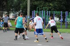 ESRC Summer Basketball League Semi Finals, North Middle Ward Playground, Park, Tamaqua, 7-21-2015 (72)