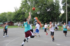 ESRC Summer Basketball League Semi Finals, North Middle Ward Playground, Park, Tamaqua, 7-21-2015 (73)