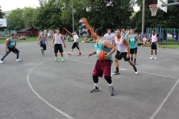 ESRC Summer Basketball League Semi Finals, North Middle Ward Playground, Park, Tamaqua, 7-21-2015 (74)