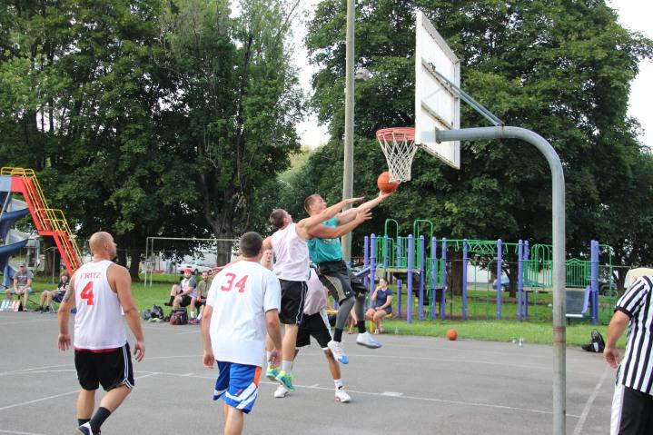 ESRC Summer Basketball League Semi Finals, North Middle Ward Playground, Park, Tamaqua, 7-21-2015 (76)