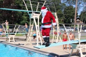 Splash Day, H.D. Buehler Memorial Bungalow Pool, Park, Tamaqua, 7-25-2015 (224)