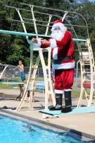 Splash Day, H.D. Buehler Memorial Bungalow Pool, Park, Tamaqua, 7-25-2015 (225)