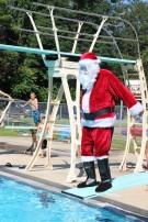 Splash Day, H.D. Buehler Memorial Bungalow Pool, Park, Tamaqua, 7-25-2015 (226)