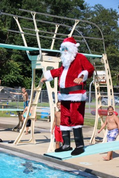 Splash Day, H.D. Buehler Memorial Bungalow Pool, Park, Tamaqua, 7-25-2015 (228)